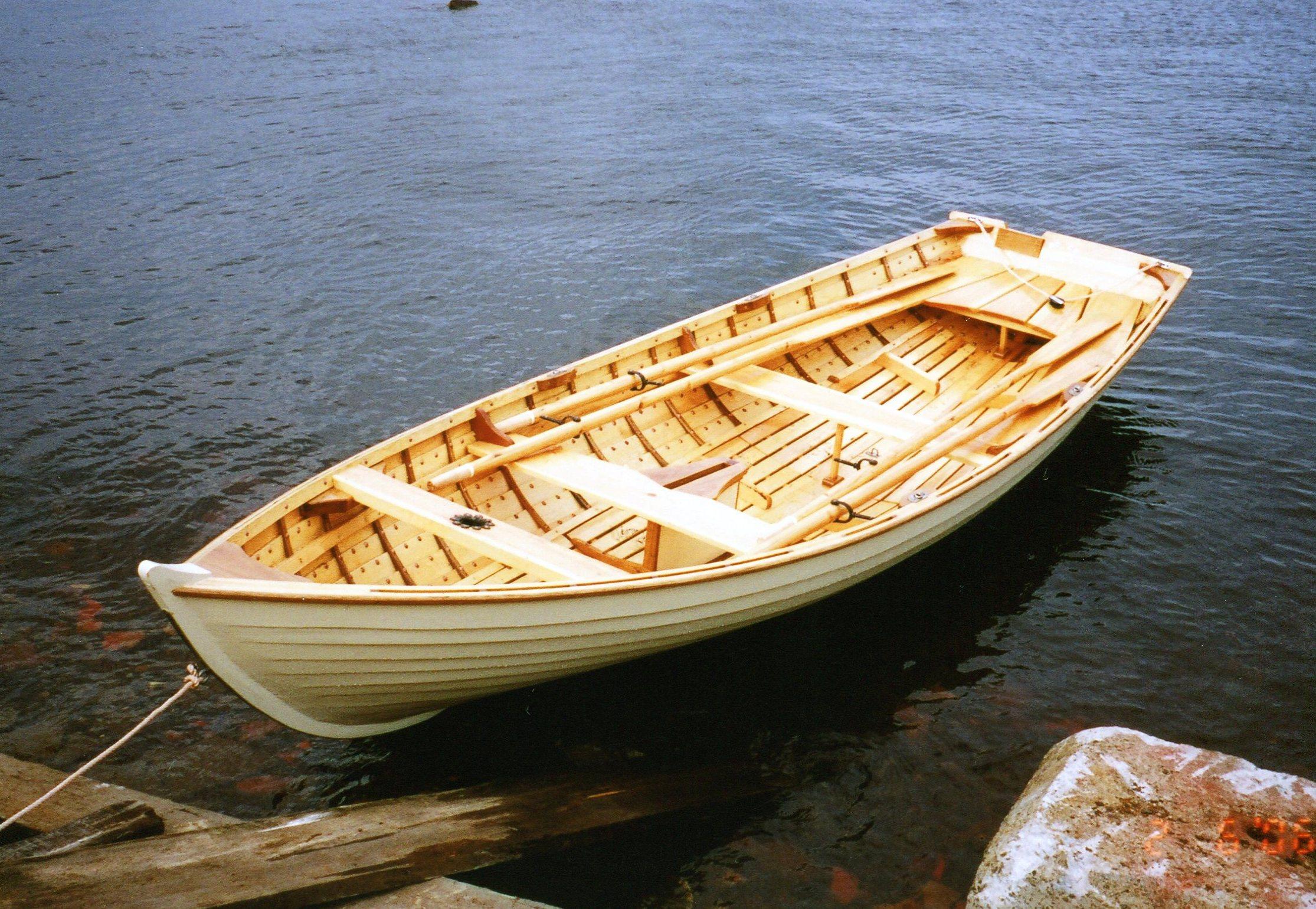 купить лодку в черкасах